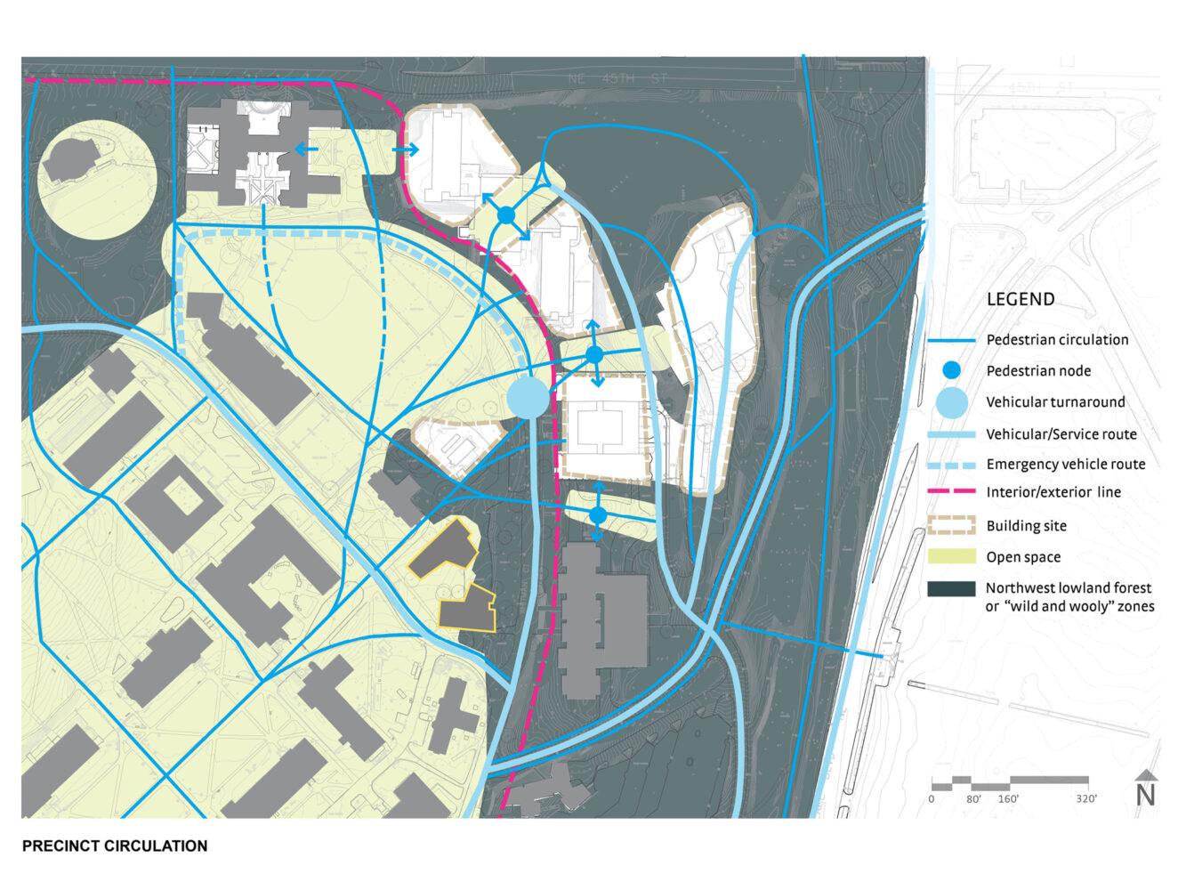 UW N Campus Housing Study3