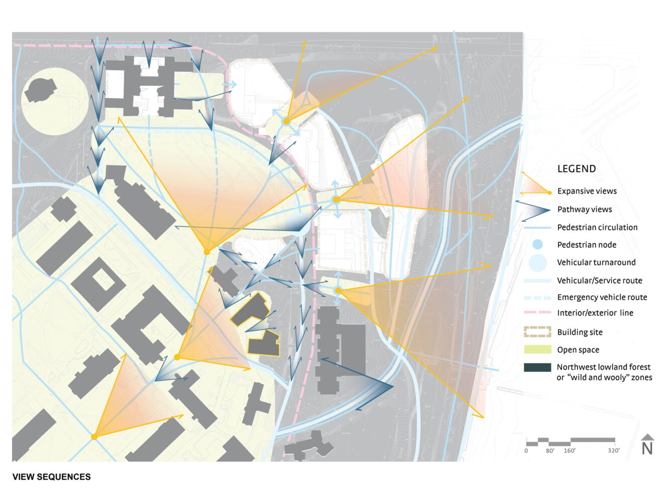 UW N Campus Housing Study4