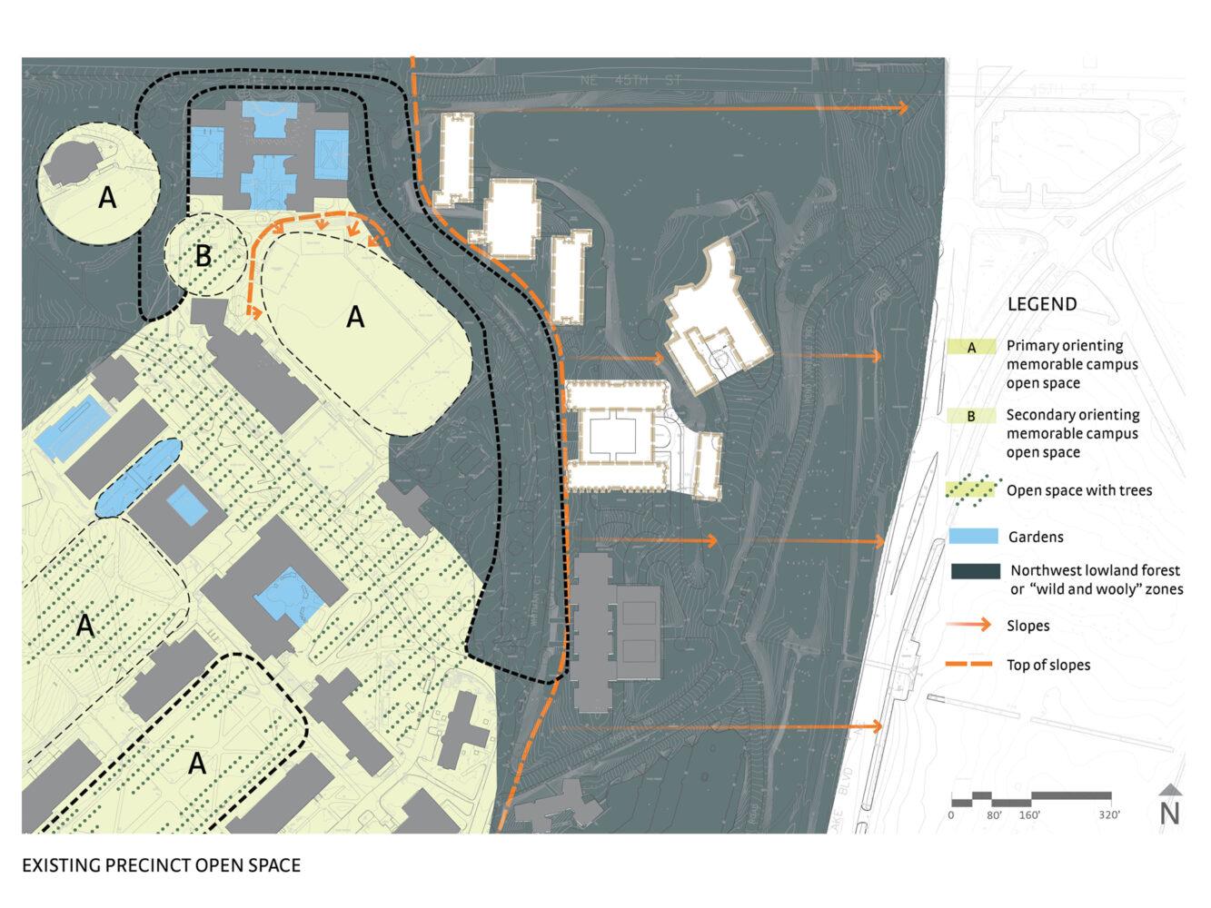 UW N Campus Housing Study5