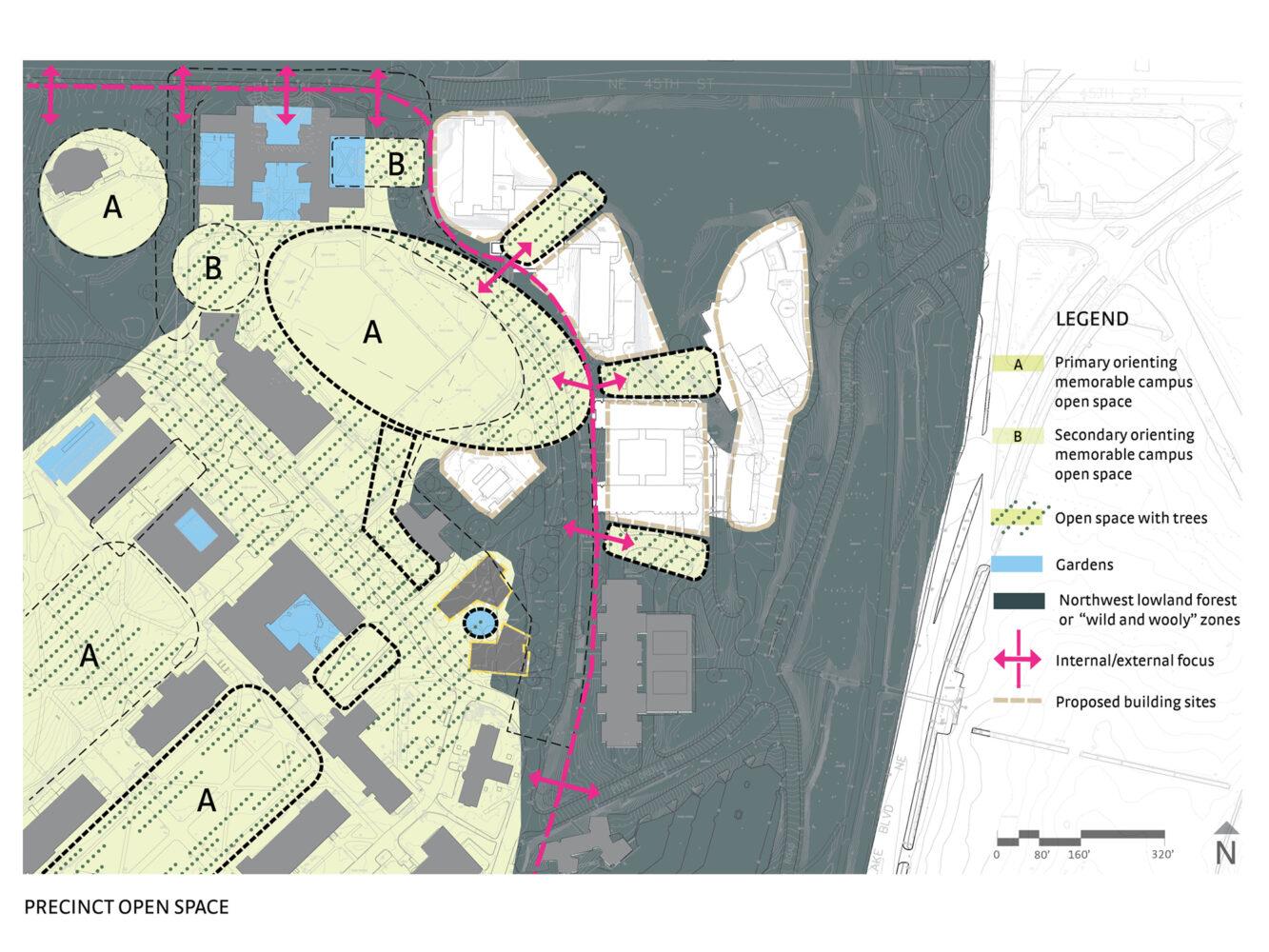 UW N Campus Housing Study7