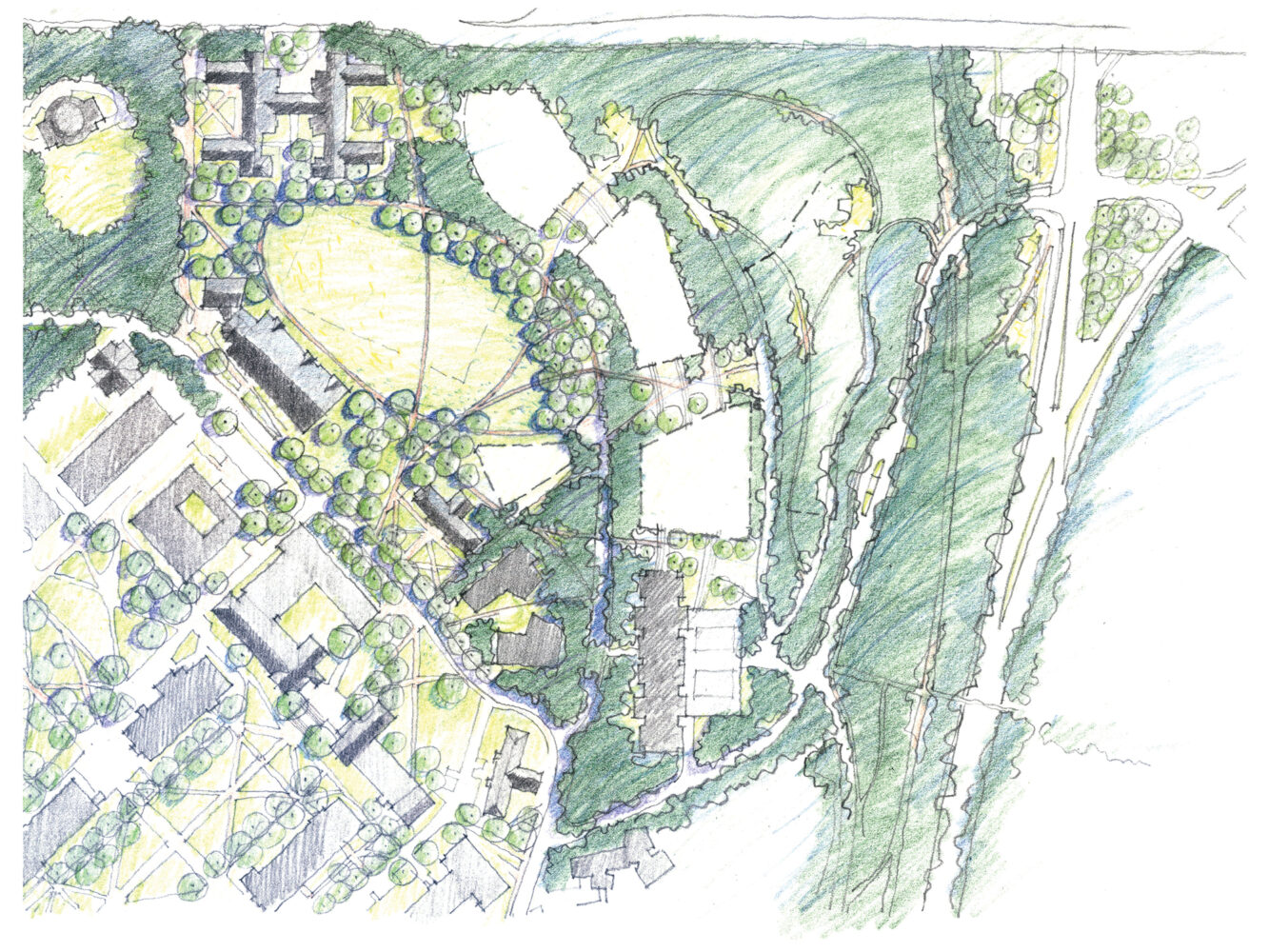 UW N Campus Housing Study8