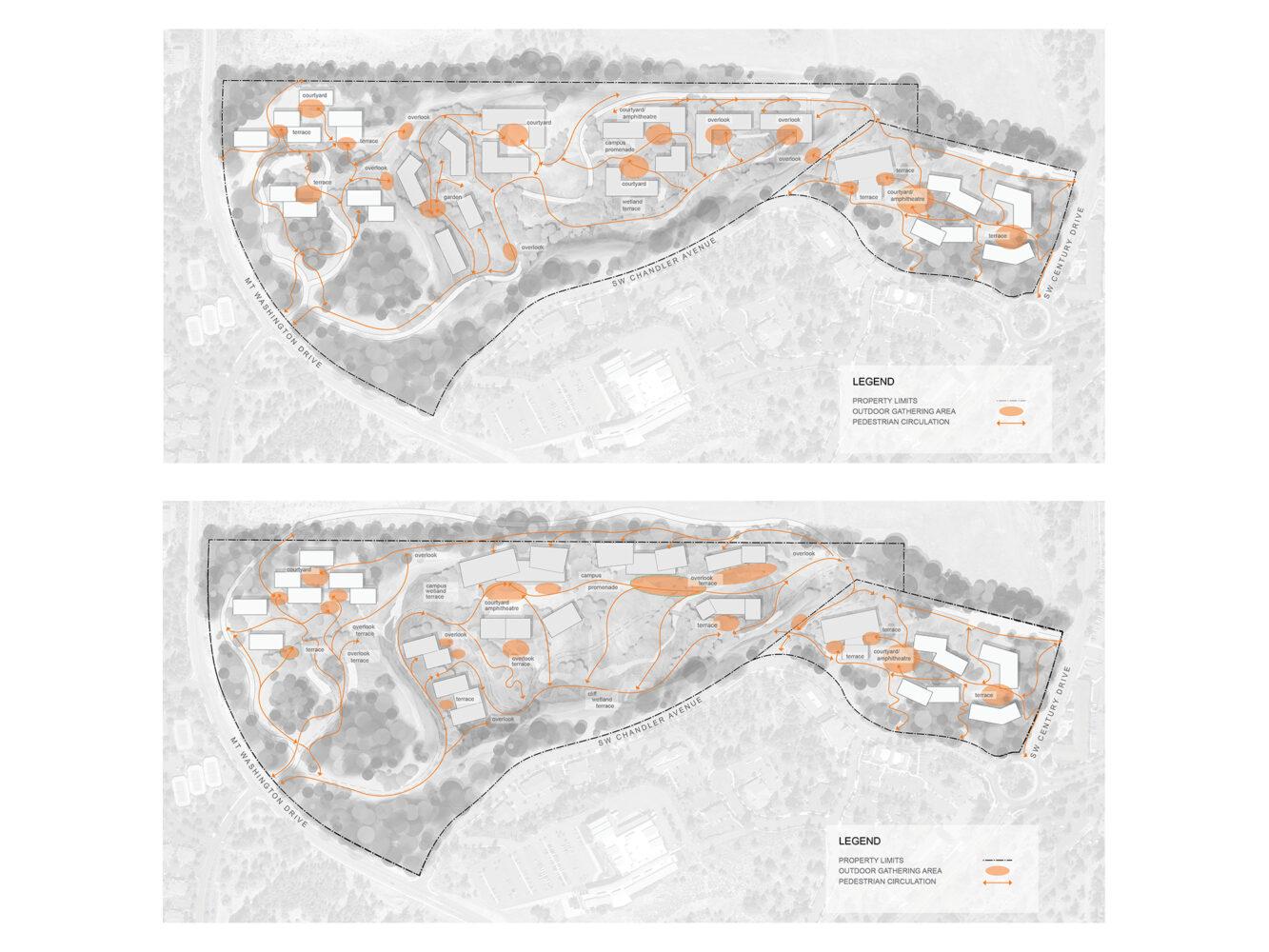 OSU Cascades Campus_Swift08
