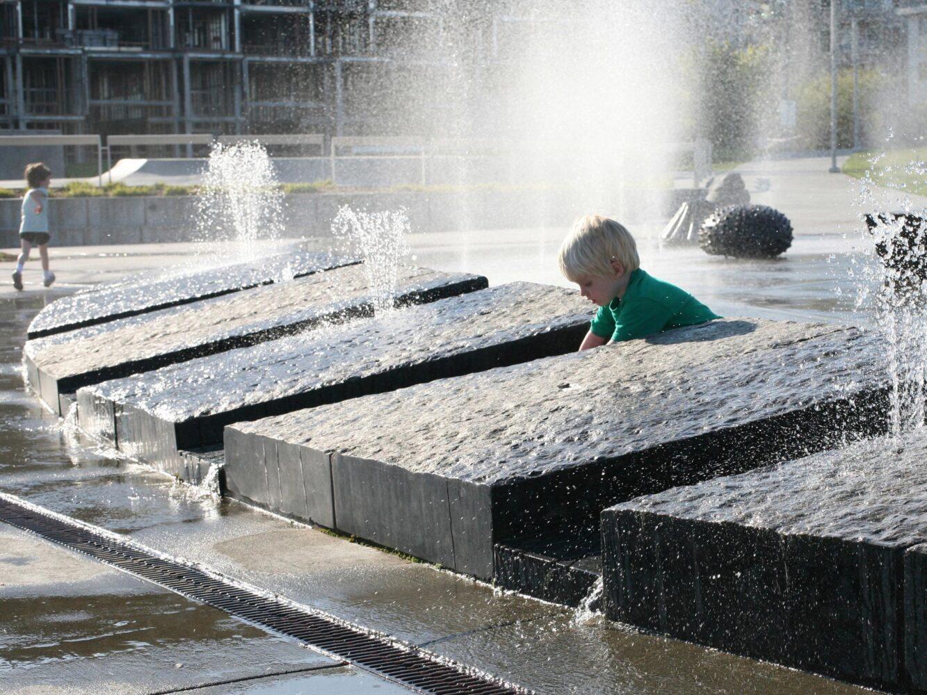 01_Ballard-Park-plaza-08