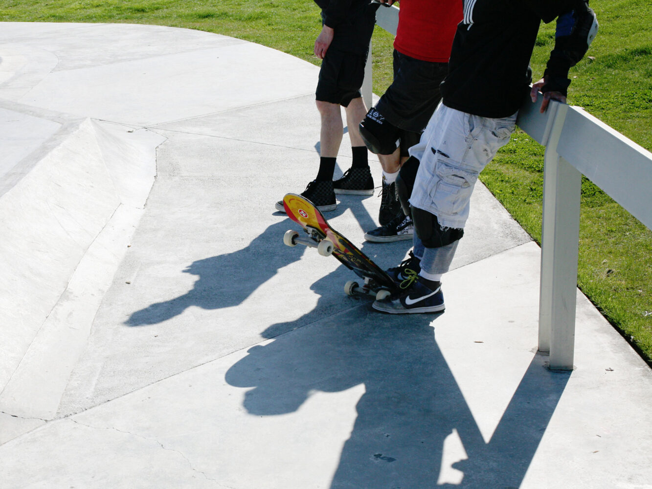 05_Ballard-Park-skatebowl-04