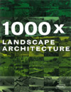 1000x-Landscape-Arch-Cover
