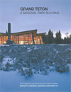 Grand-Teton-National-Park-Building