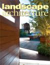 LandscapeArchitectureJul2009