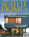 Seattle Homes