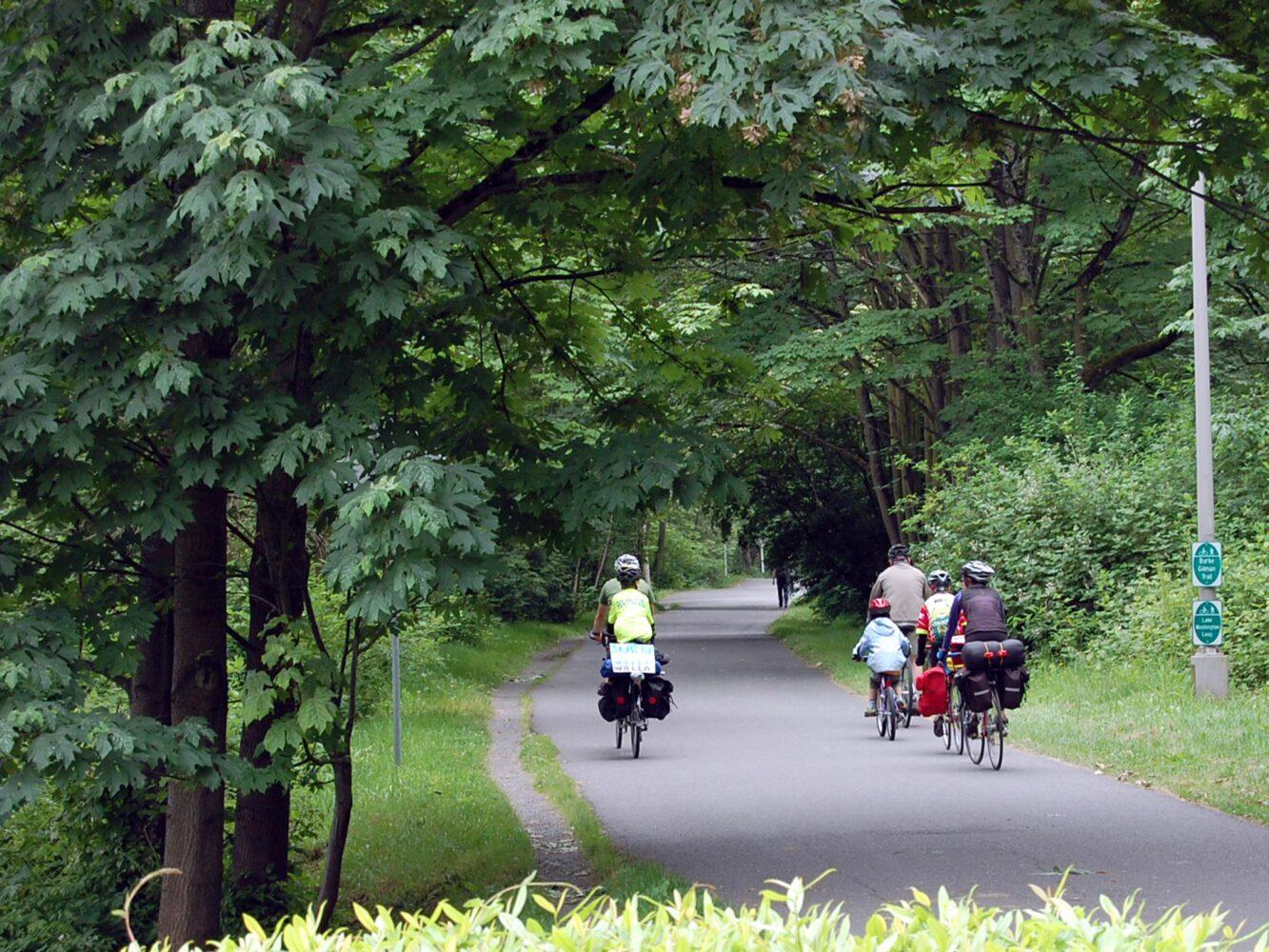 UW--bikes_image_01