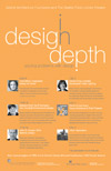 You Built Environment Design Poster