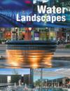 Water Landscapes Ballard Commons