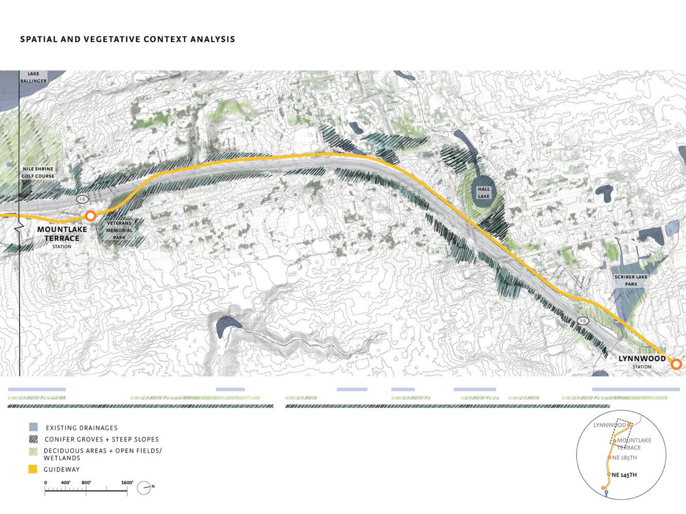 Lynnwood Link Extension