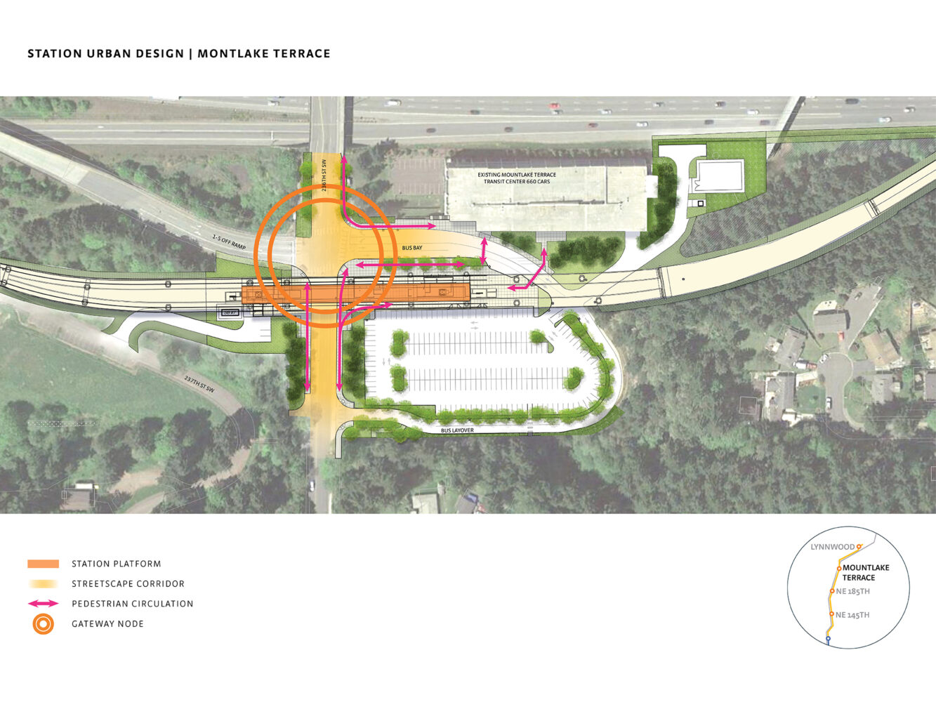 Swift_Lynnwood Link Extension_12