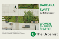 Barbara Swift_The Urbanist_g