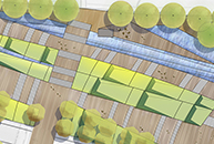 Viaduct Lid Study Plan detail_WEB