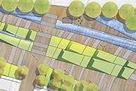 Viaduct Lid Study Plan detail