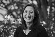 Allison Ong